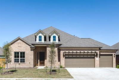 Photo of 3512 Westport Ln, Pflugerville, TX 78660