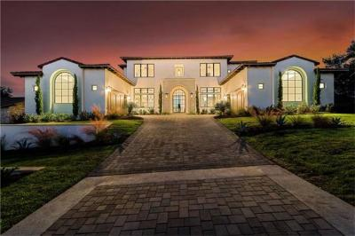 Photo of 4713 Timberline Dr, Austin, TX 78746