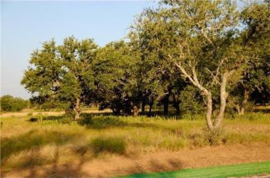 16801 Whispering Breeze, Austin, TX 78738