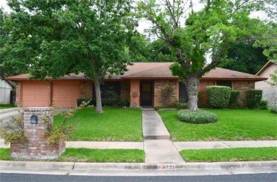 Photo of 1331 Warrington Dr, Austin, TX 78753