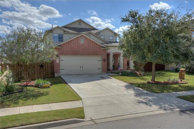 1218 Pelican Pl, New Braunfels, TX 78130