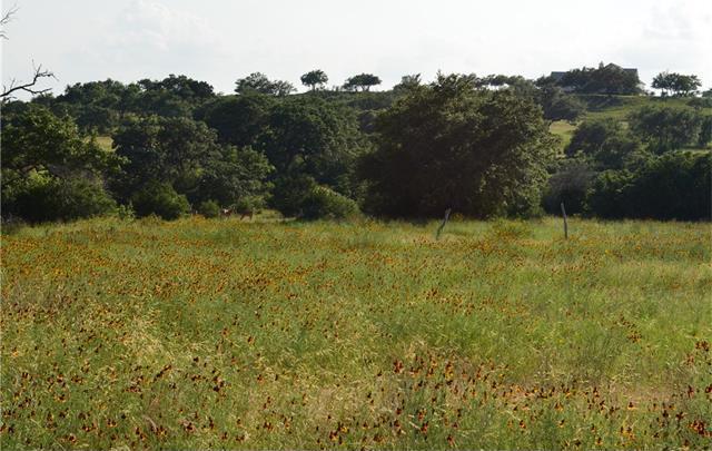 Lot 74 Cypress View, Cypress Mill, TX 78636
