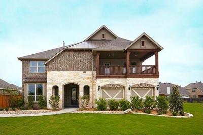 Photo of 3708 Gildas Path, Pflugerville, TX 78660
