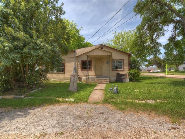 902 N Church St, Georgetown, TX 78626