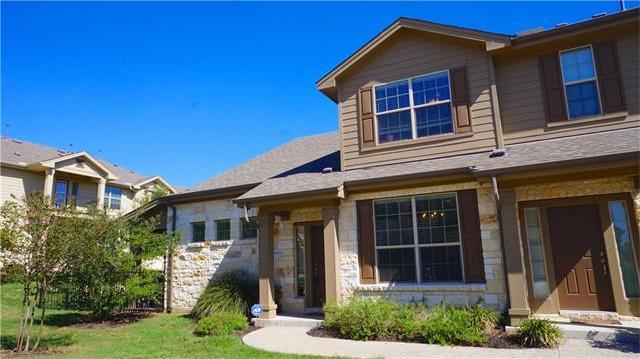 3101 Davis Ln #8503, Austin, TX 78748