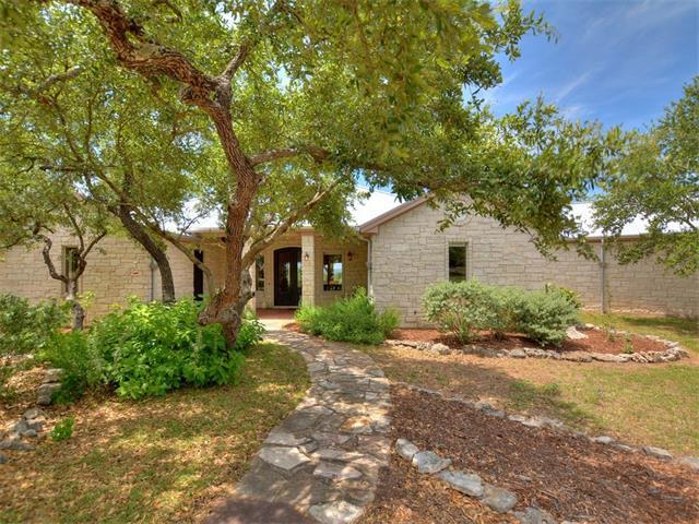 411 Double M Dr, Wimberley, TX 78676
