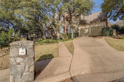 Photo of 4404 Enclave Cv, Austin, TX 78731
