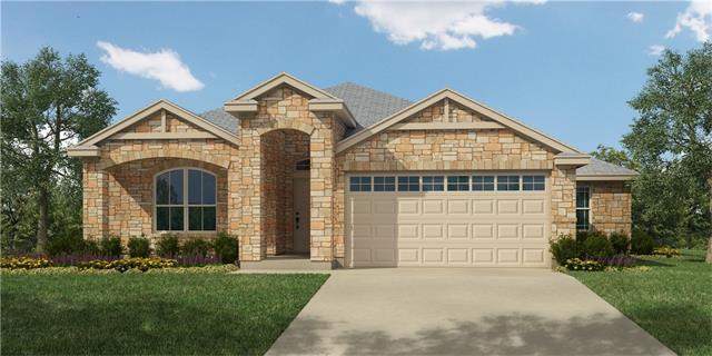 323 Limestone Crk, New Braunfels, TX 78130