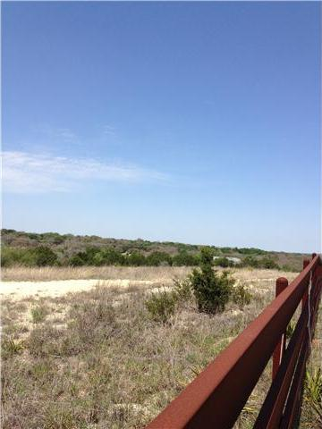 2269 Hwy 183 Hwy, Liberty Hill, TX 78642