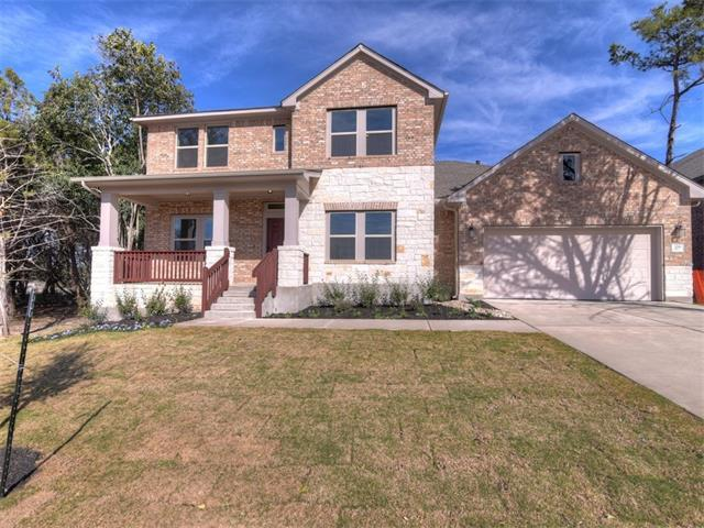 326 Cypress Forest Dr, Kyle, TX 78640
