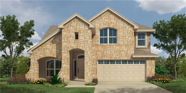 316 Limestone Creek, New Braunfels, TX 78130