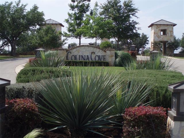 201 Colina Cove Dr, Kingsland, TX 78639