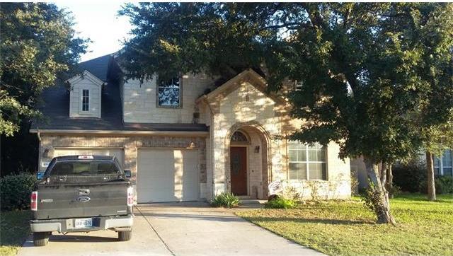 484 Cullen Blvd, Buda, TX 78610