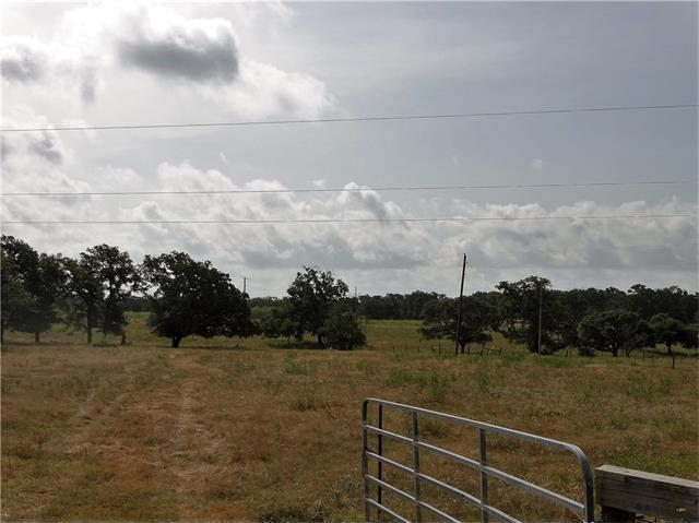12211 Park Road 4, Other, TX 77879