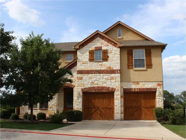 30 Green Terrace Cv, Austin, TX 78734