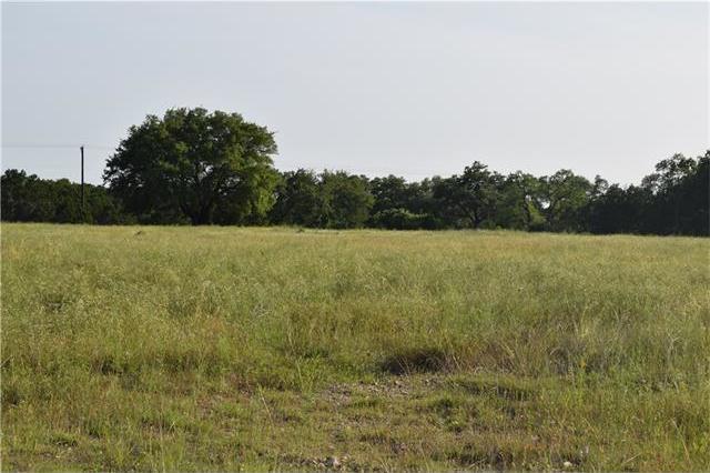 6055 Dog Ridge Rd, Belton, TX 76513