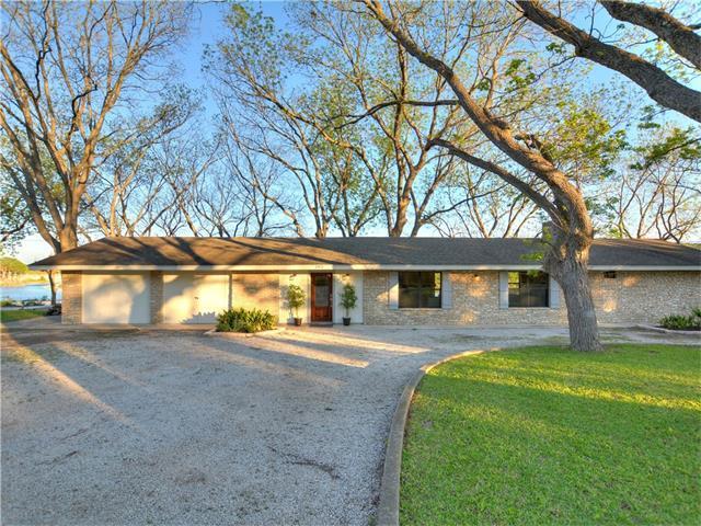 2912 Flite Acres Rd, Wimberley, TX 78676