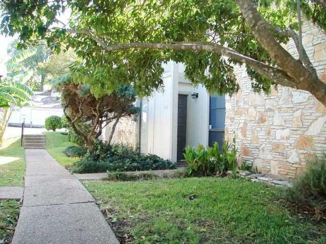 1734 Timberwood Dr, Austin, TX 78741