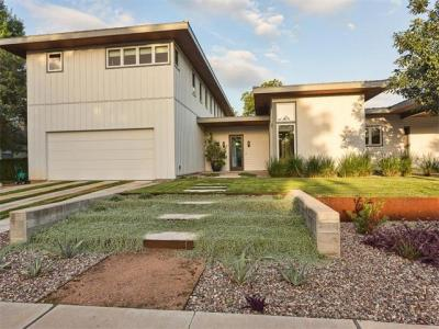 Photo of 5907 Woodview Ave, Austin, TX 78757