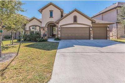 Photo of 4012 Vinalopo Dr, Bee Cave, TX 78738