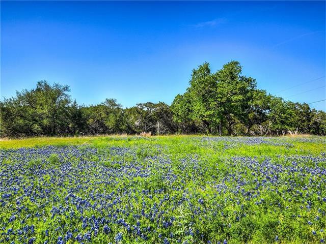 5315 Park Road 4 S, Burnet, TX 78611