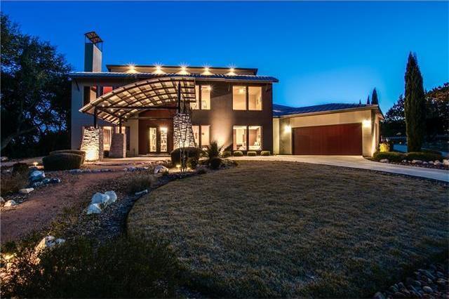 27007 Rockwall Pkwy, New Braunfels, TX 78132