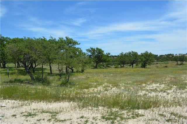 280 Cedar Mountain Dr, Spicewood, TX 78669