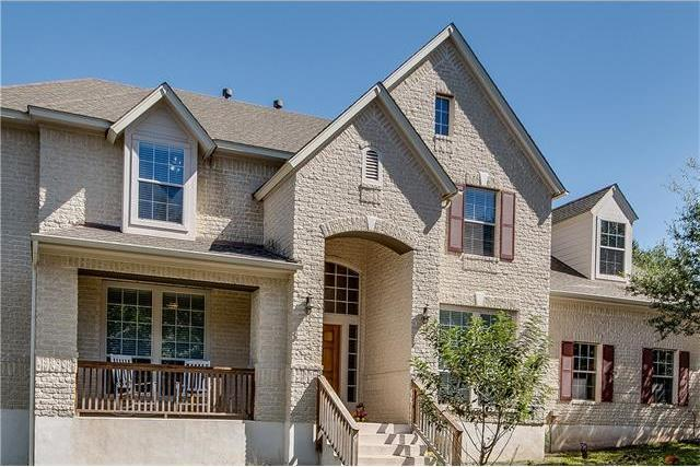 1745 Cr 262, Georgetown, TX 78633