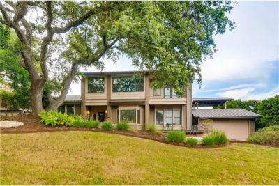 Photo of 4504 Cat Mountain Dr, Austin, TX 78731