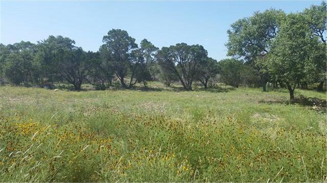 TBD Woodhollow, Wimberley, TX 78676