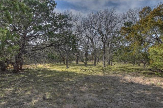 000 County Rd 222, Kempner, TX 76539