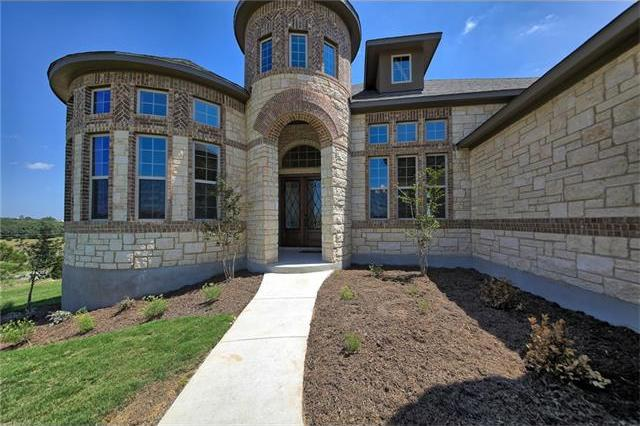 9213 Stratus Dr, Dripping Springs, TX 78620
