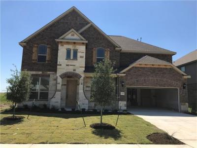Photo of 20605 Pinewalk Dr, Pflugerville, TX 78660
