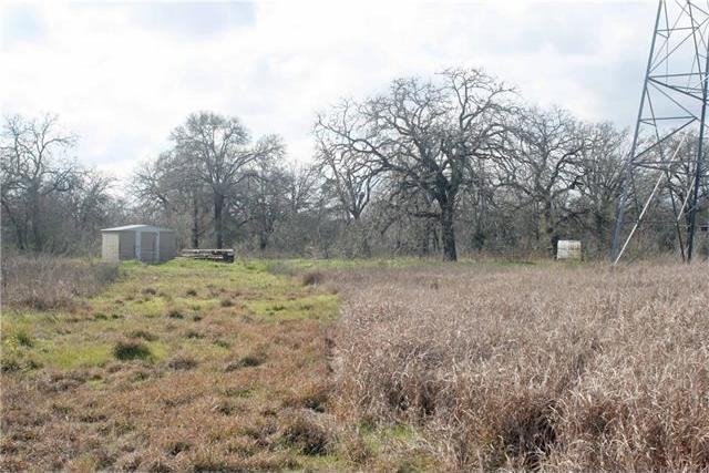 00 Hidden Oak Rd, Dale, TX 78616