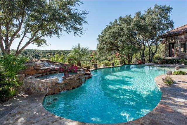 1020 County Road 414, Spicewood, TX 78669