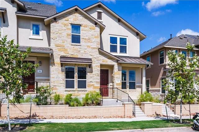 6814 E Riverside Dr #55, Austin, TX 78741
