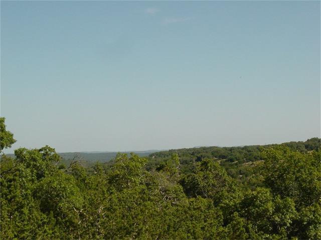 1394 Beauchamp Rd, Dripping Springs, TX 78620