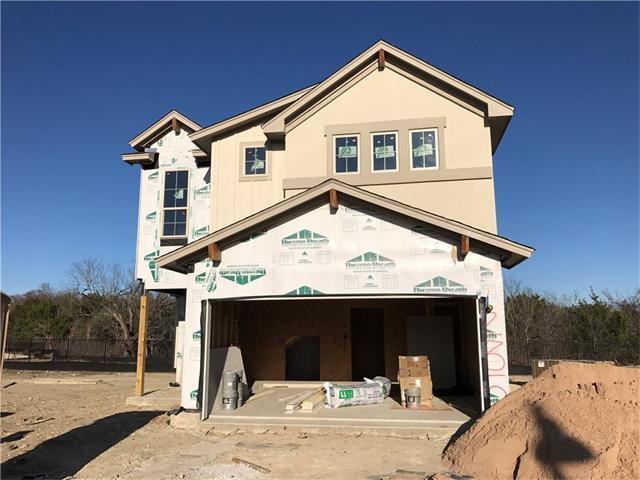 3651 Sandy Brook Dr #235, Round Rock, TX 78665