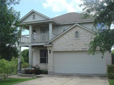 Photo of 11101 Crazy Well Dr, Austin, TX 78717