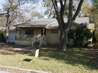 Photo of 6201 Shoalwood Ave, Austin, TX 78757