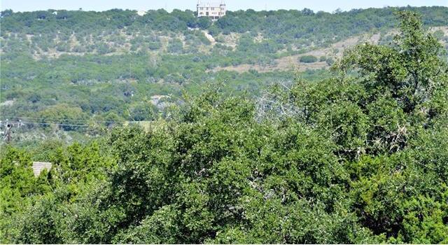115 Overlook Cir, Wimberley, TX 78676