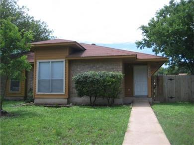 16022 Windermere Dr, Pflugerville, TX 78660
