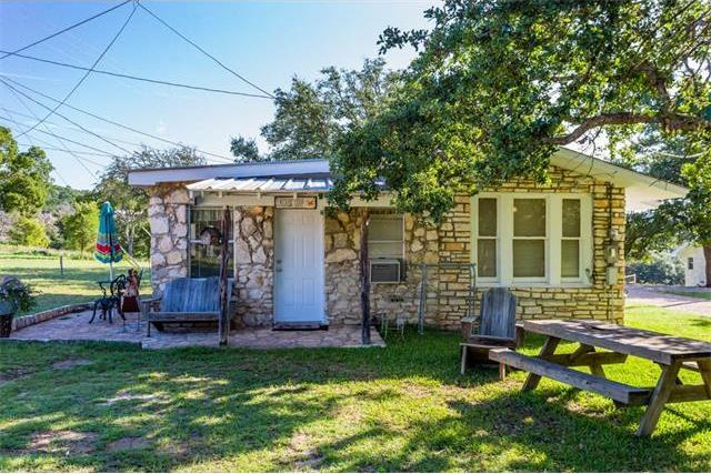 820 Tx-hwy 39 #5, Other, TX 78025