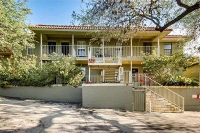 Photo of 2302 East Side Dr #29, Austin, TX 78704