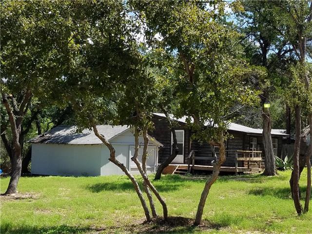 19504 Bee Creek Tavern Rd, Spicewood, TX 78669