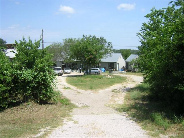 2708 Pace Bend Rd, Spicewood, TX 78669