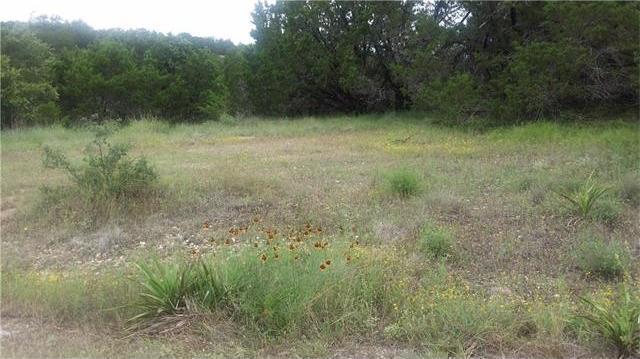 20101 Colonial Ln, Lago Vista, TX 78645