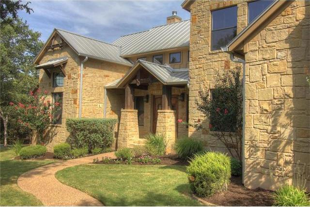 116 Marshall Ct, Georgetown, TX 78628