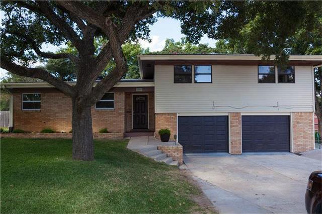 1806 Murray Ave, Rockdale, TX 76567