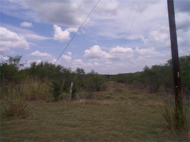 16100 Mueurer Ln, Del Valle, TX 78617